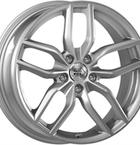 """1000 Miglia MM039 Silver 18""""(EW264926)"""