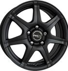 "Proline Proline PV-S Black Matt 17""(EW224982)"