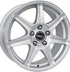 """Proline Proline PV-S Silver 17""""(EW237765)"""