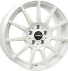 """Monaco Rallye Mc White 17""""(EW332295)"""