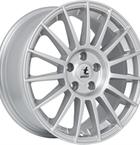 """It wheels Sofia Silver 17""""(EW335002)"""