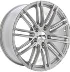 """GMP DEDICATED Targa Silver 20""""(EW425284)"""