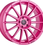 "TEC by ASA TEC AS2 Max Pink 17""(EW261740)"