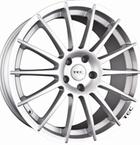 "TEC by ASA TEC AS2 Silver 17""(EW261506)"
