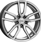 """Rial Torino Polar Silver 16""""(EW273386)"""