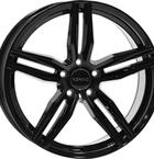"Romac Venom Gloss Black 18""(EW430840)"