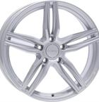 "Romac Venom Gloss Silver 18""(EW430835)"