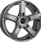 "Fox Racing Vipercommercial Ant Dark 15""(EW265510)"