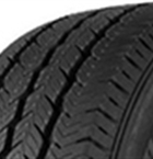 Hi-Fly All-Transit 195/65R16 104 R(340168)