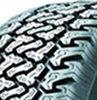 Silverstone AT117 Special WSW 265/75R16 116 S(274376)