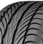 Barum Bravuris 225/75R16 104 T(296924)