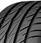 Barum Bravuris 2 195/60R15 88 H(154293)