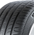 Barum Bravuris 3 HM 225/45R17 91 Y(203626)