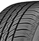 Barum Bravuris 4x4 215/65R16 98 H(296893)
