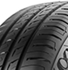 Barum Bravuris 5 HM 175/65R15 84 T(426248)