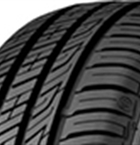 Barum Brillantis 2 155/65R14 75 T(165659)