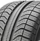 Pirelli Cinturato AllSeason+ S-I 205/55R16 91 V(428174)