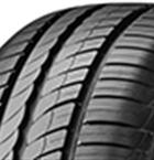Pirelli Cinturato P1 195/65R15 91 V(339226)