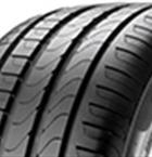 Pirelli Cinturato P7 205/55R16 91 V(157731)