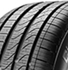Pirelli Cinturato P7 AllSeason 165/70R14 81 T(359110)
