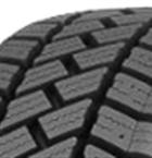 FULDA Conveo Track M+S 205/65R16 107 T(210307)