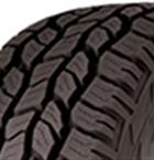 Cooper Tires Cooper Discoverer A/T3 235/75R15 109 T(332590)