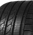 Cooper Tires Cooper Discoverer ATT 215/65R16 102 H(434076)