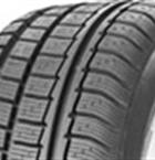 Cooper Tires Cooper Discoverer M+S Sport 205/70R15 96 T(265790)