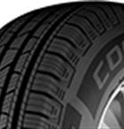 Cooper Tires Cooper Discoverer SRX 225/55R19 99 H(428235)