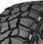 Cooper Tires Cooper Discoverer STT Pro P.O.R. 175/55R15 77 T(286658)