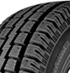 Cooper Tires Cooper Discoverer Winter 235/60R18 107 H(425997)
