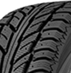 Cooper Tires Cooper WSC 215/70R16 100 T(298155)