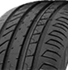 Cooper Tires Cooper Zeon 4Xs Sport 215/70R16 100 H(334396)