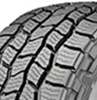 Cooper Tires Discoverer A/T3 4S OWL 225/70R16 103 T(421349)
