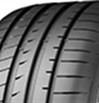 Goodyear Eagle F1 Asymmetric 5 235/45R17 97 Y(426367)