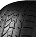 Milestone Green4Seasons 215/60R17 96 H(298480)