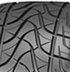 Autogrip Grip790 255/55R18 109 V(430049)