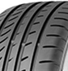 GT Tires GT Champiro UHP1 195/45R15 78 V(381264)