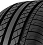 GT Tires GT Champiro VP1 205/60R15 91 H(381330)