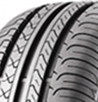 GT Tires GT Fe1 City 155/80R13 83 T(381156)
