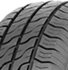 GT Tires GT Kargomax St-4000 165/70R13 80 N(381203)