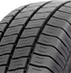 GT Tires GT Kargomax St-6000 195/60R12 104 N(381260)