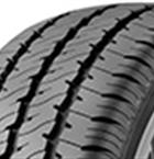 GT Tires GT Maxmiler Pro 175/65R14 90 T(381242)