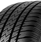 GT Tires GT Savero Ht Plus 215/80R15 102 S(381216)