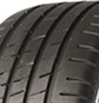 GT Tires GT Sport Active 195/45R16 84 V(381253)