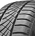 Hankook H730 Optimo 4S 205/55R16 94 V(149272)