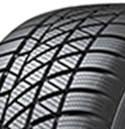 Hankook H740 Kinergy 4S 155/70R13 75 T(381819)