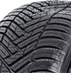 Hankook H750 Kinergy 4S2 175/65R14 82 T(428171)