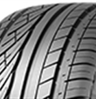 Hi-Fly HP801 SUV 215/60R17 96 H(340101)
