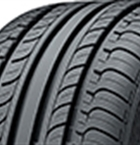 Hankook K415 Optimo 175/65R15 84 H(171721)